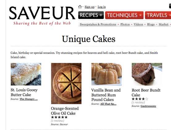 Saveur.com-Unique-Cakes-Feature