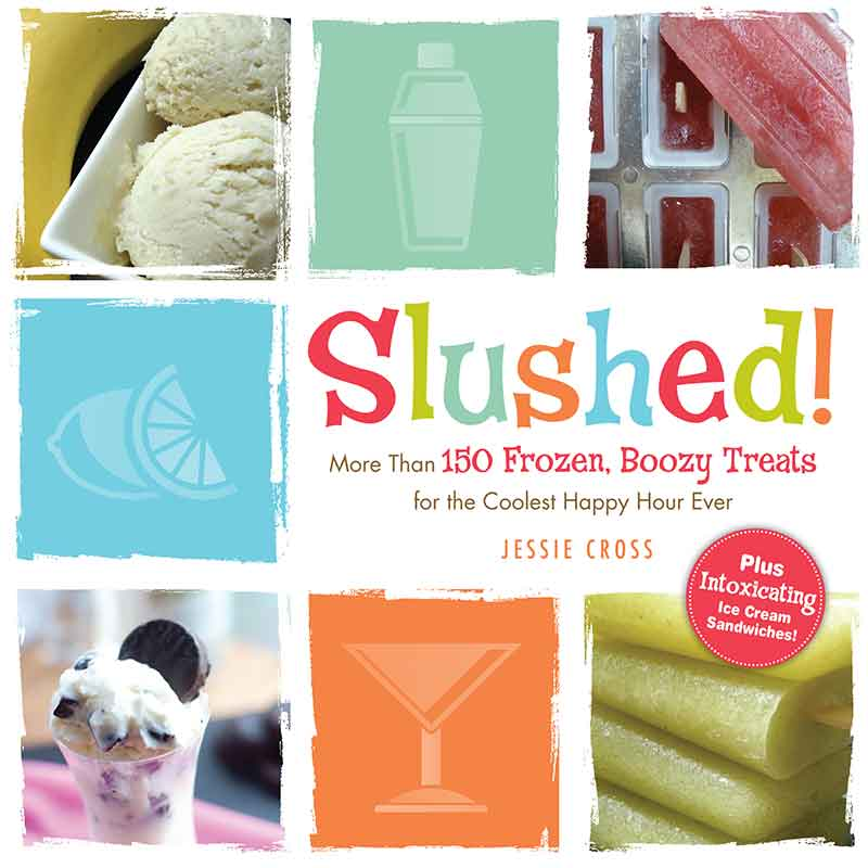Slushed-The-Hungry-Mouse-Jessie-Cross