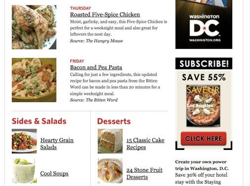 saveur-five-spice-chicken-email